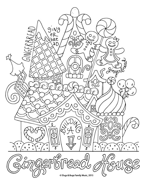 GingerbreadHouse_final-01.jpg