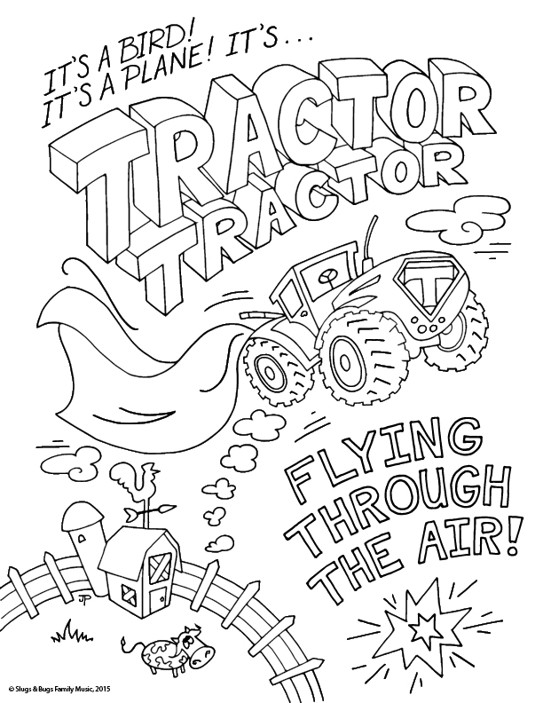 Tractor-01.jpg