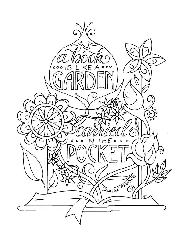 Book Garden_lowres.jpg