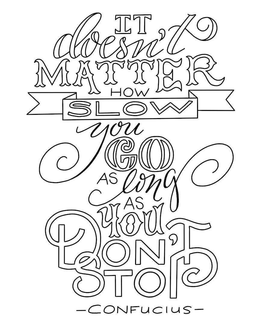 Dont Stop copy.jpg