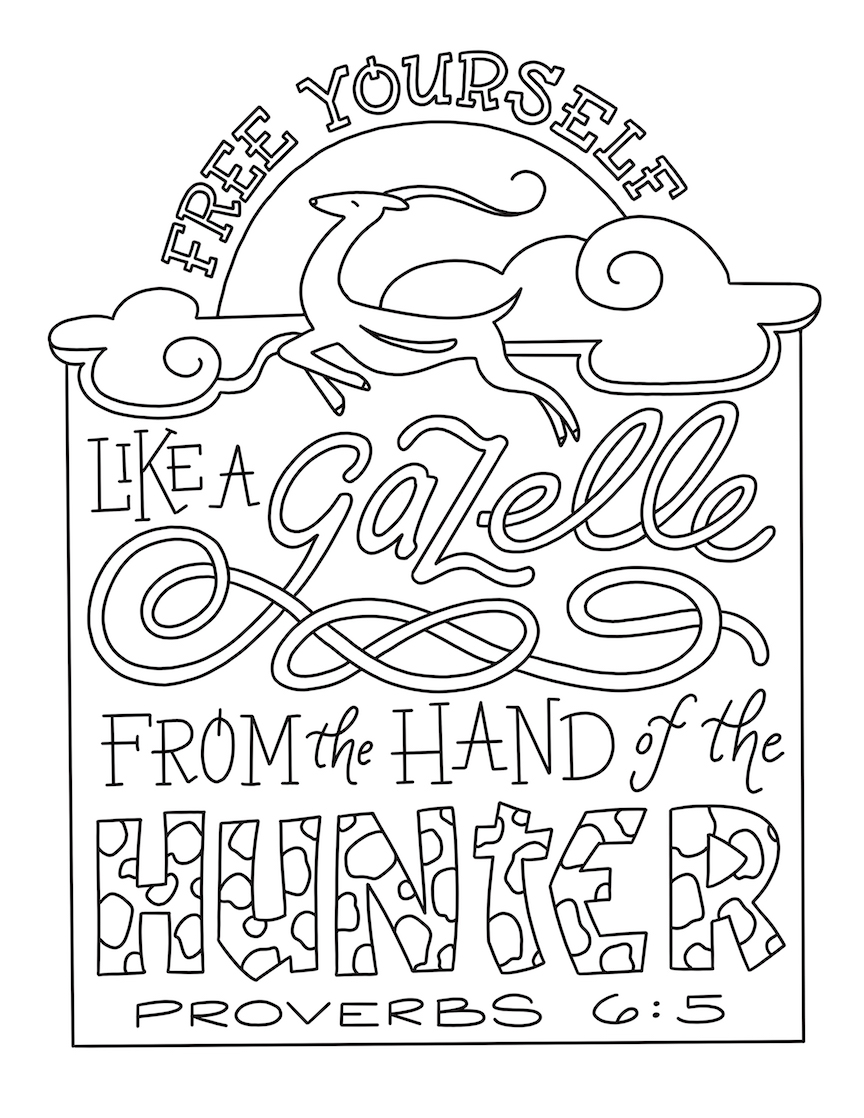 Gazelle copy.jpg