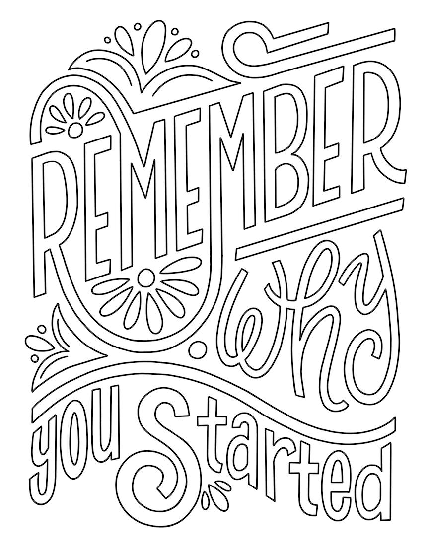 Remember copy.png