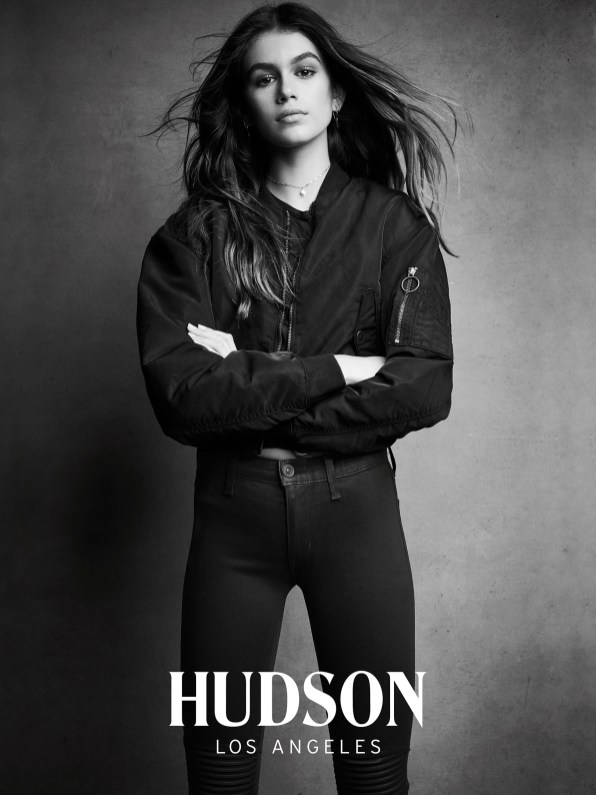 Hudson-Jeans-fall-2017-ad-campaign-the-impression-14.jpg