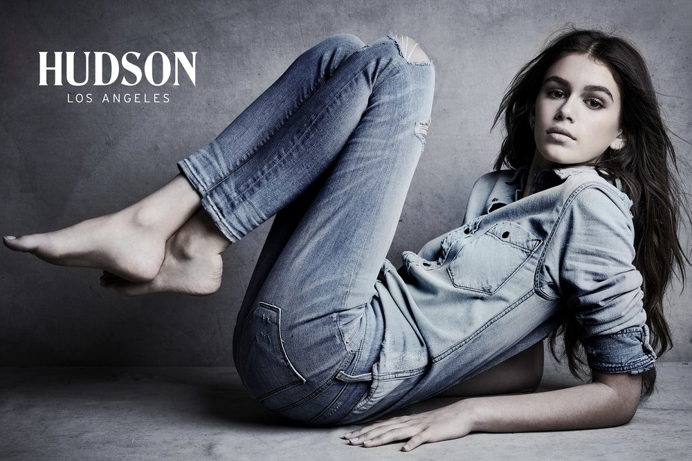 Hudson-Jeans-fall-2017-ad-campaign-the-impression-13.jpg