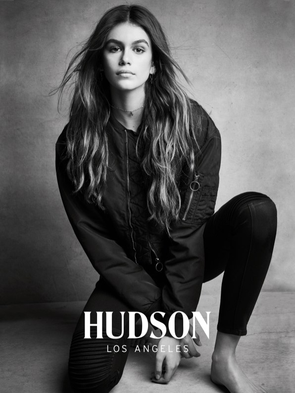 Hudson-Jeans-fall-2017-ad-campaign-the-impression-12.jpg