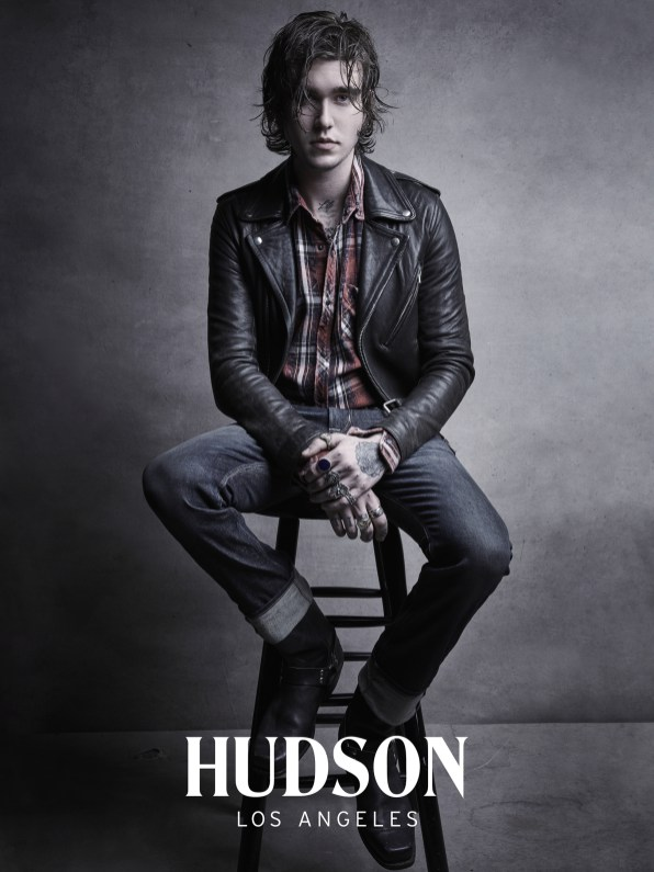 Hudson-Jeans-fall-2017-ad-campaign-the-impression-05.jpg