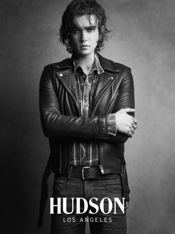 Hudson-Jeans-fall-2017-ad-campaign-the-impression-04.jpg
