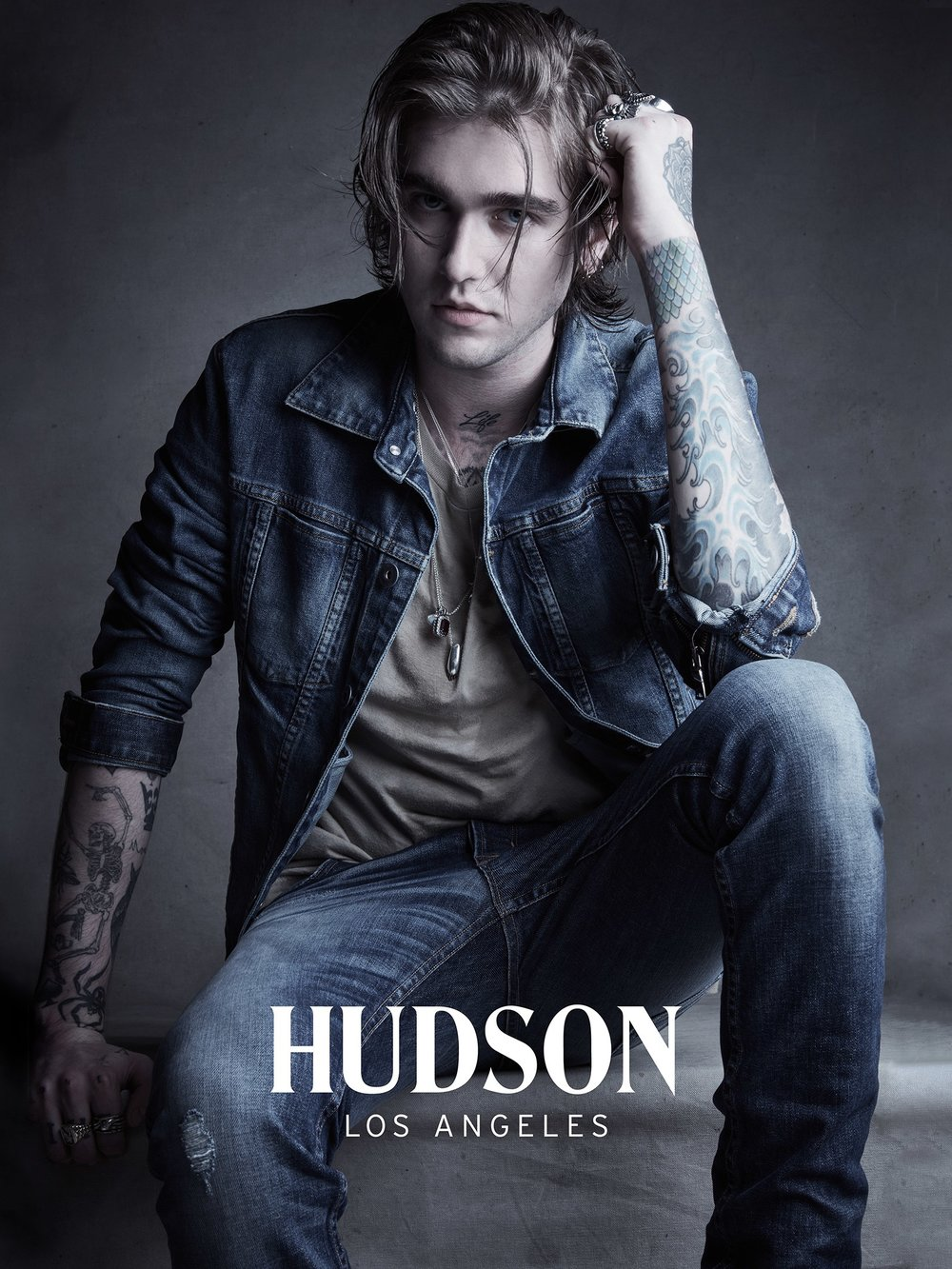 Hudson-Jeans-fall-2017-ad-campaign-the-impression-01.jpg