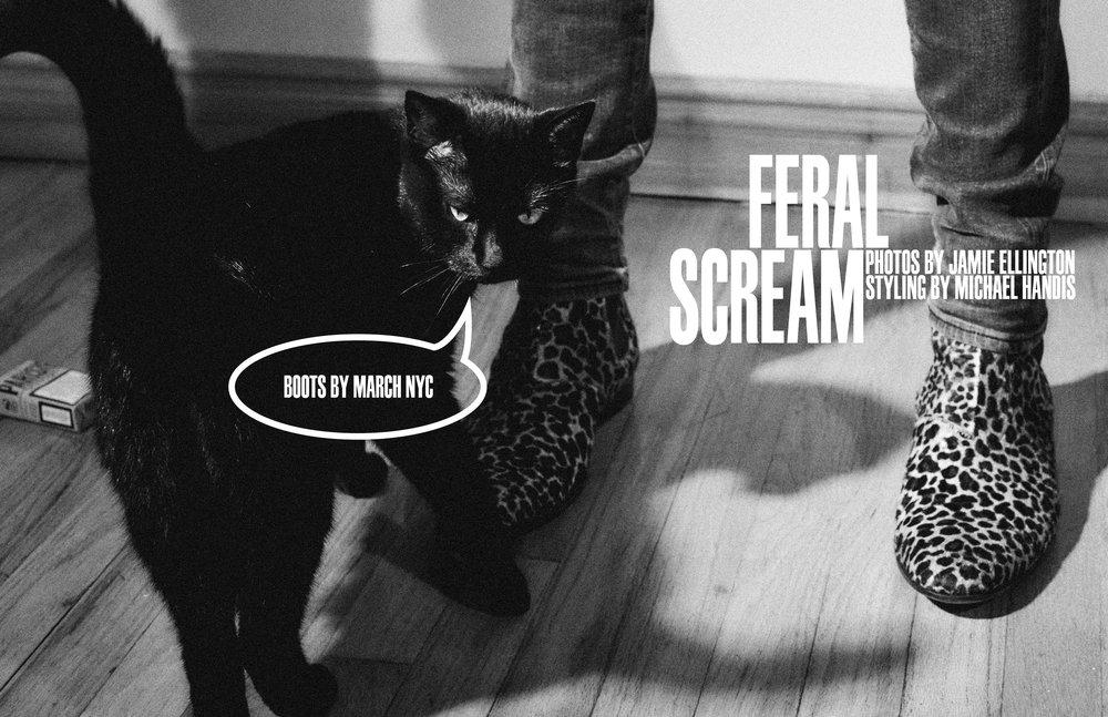 FERAL SCREAM.jpg
