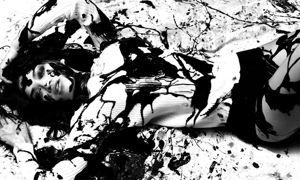 Untitled-114.jpg