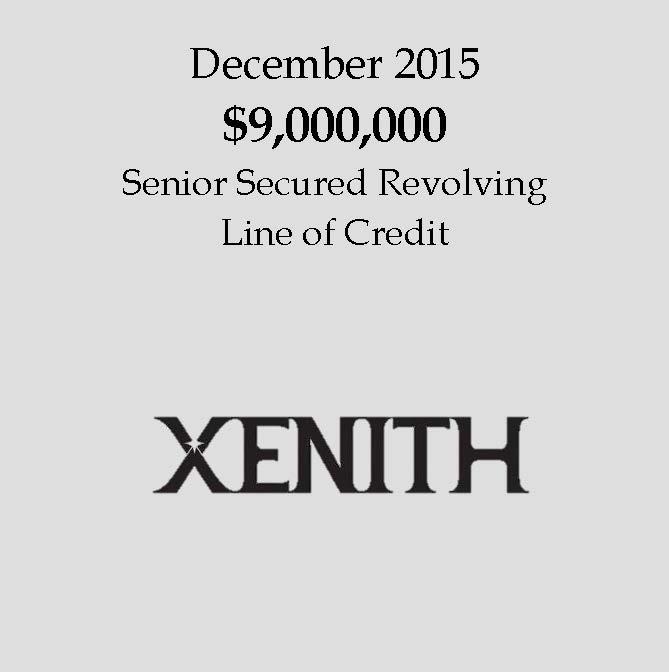 xenith.jpg