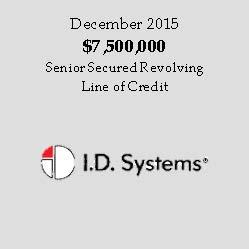 id systems.jpg