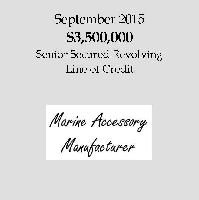 marineaccessorymanufacturer.jpg