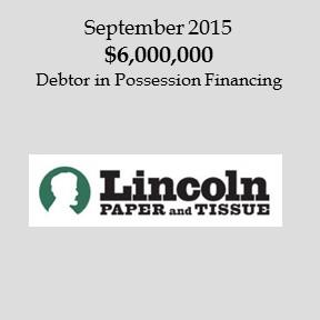 Lincoln Paper DIP.jpg