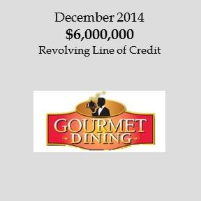 Gourmet 2014.jpg
