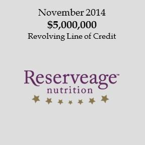 reserveage 2014.jpg