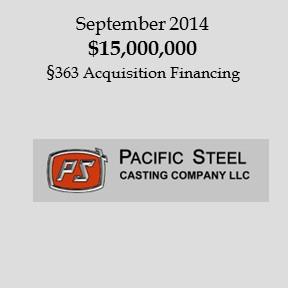 Pacific Steel 2014.jpg