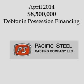 Pacific Steel 1.jpg