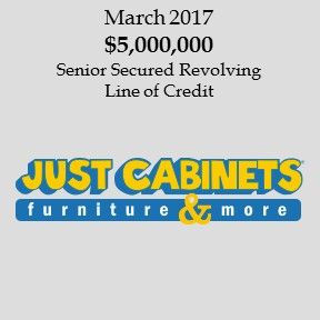 just cabinets.jpg