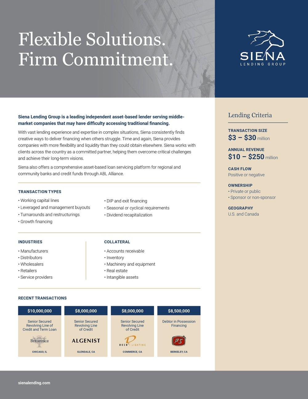 Siena_DirectLending-1017-Blank-page-001.jpg