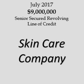 Skin Care Company web tombstone.jpg