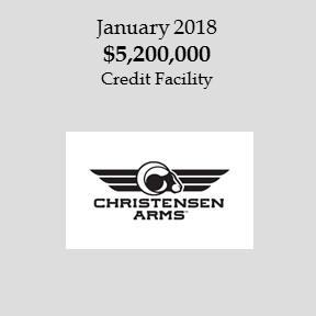 Website Tombstone Christensen Arms - TDJ.jpg