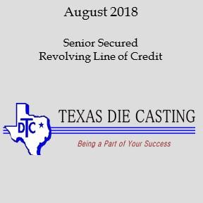 Web Tombstone Texas Die Casting 3.jpg