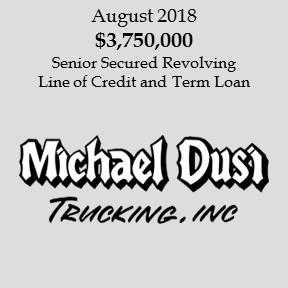 Web Tombstone Michael Dusi Trucking - MDT.jpg
