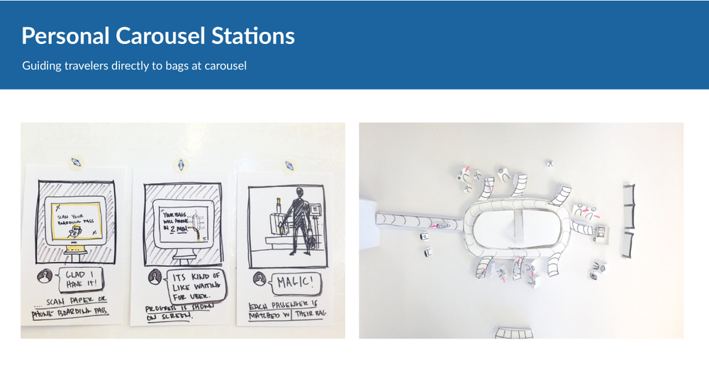 Baggage-Claim-stations.png
