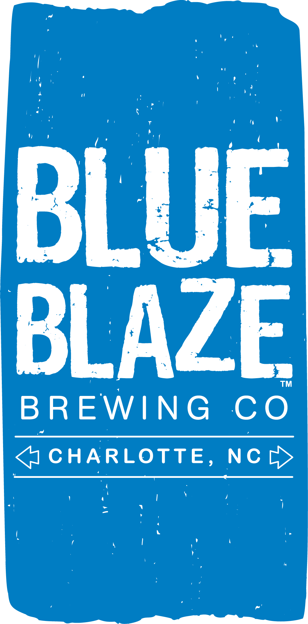 Blue Blaze Brewing
