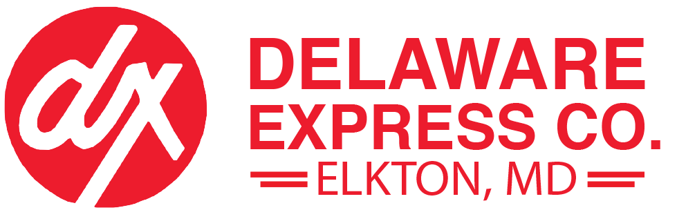 Delaware Express