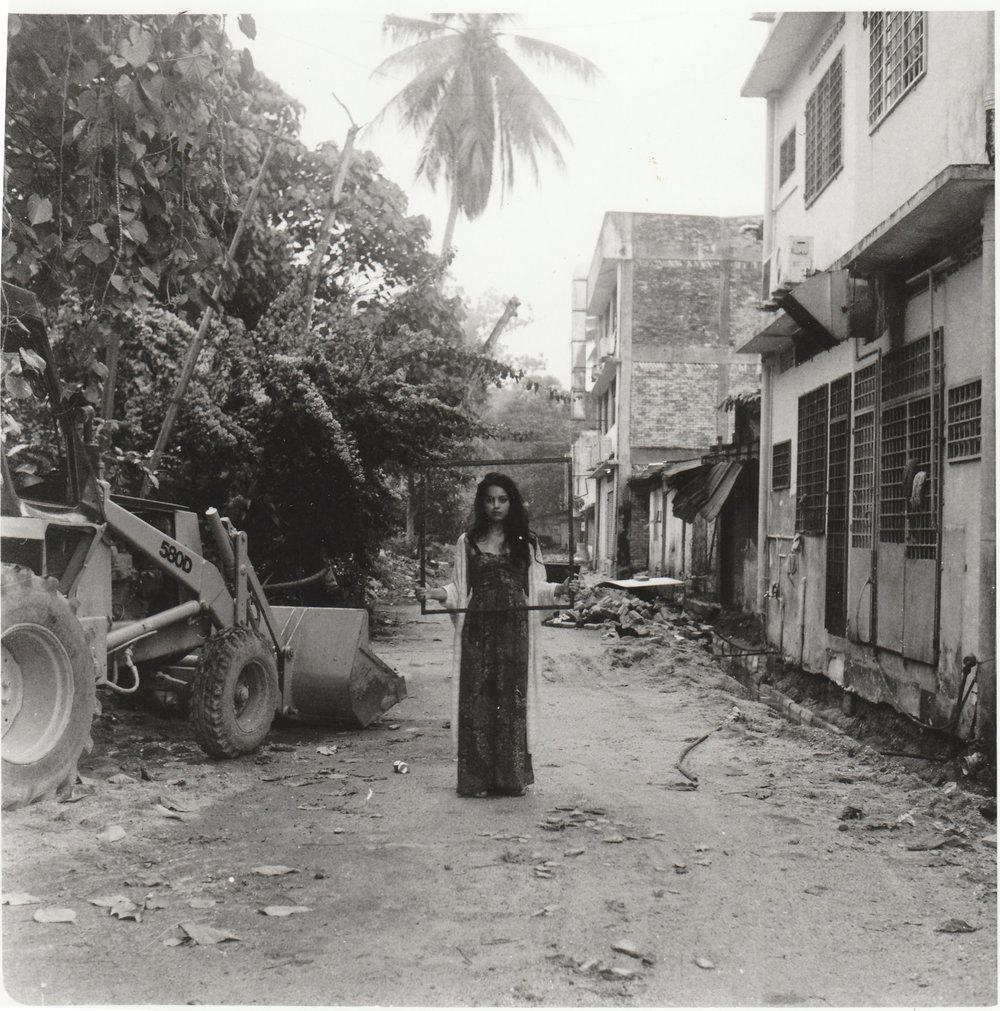 tanjung malim, malaysia   photo by kyscoma