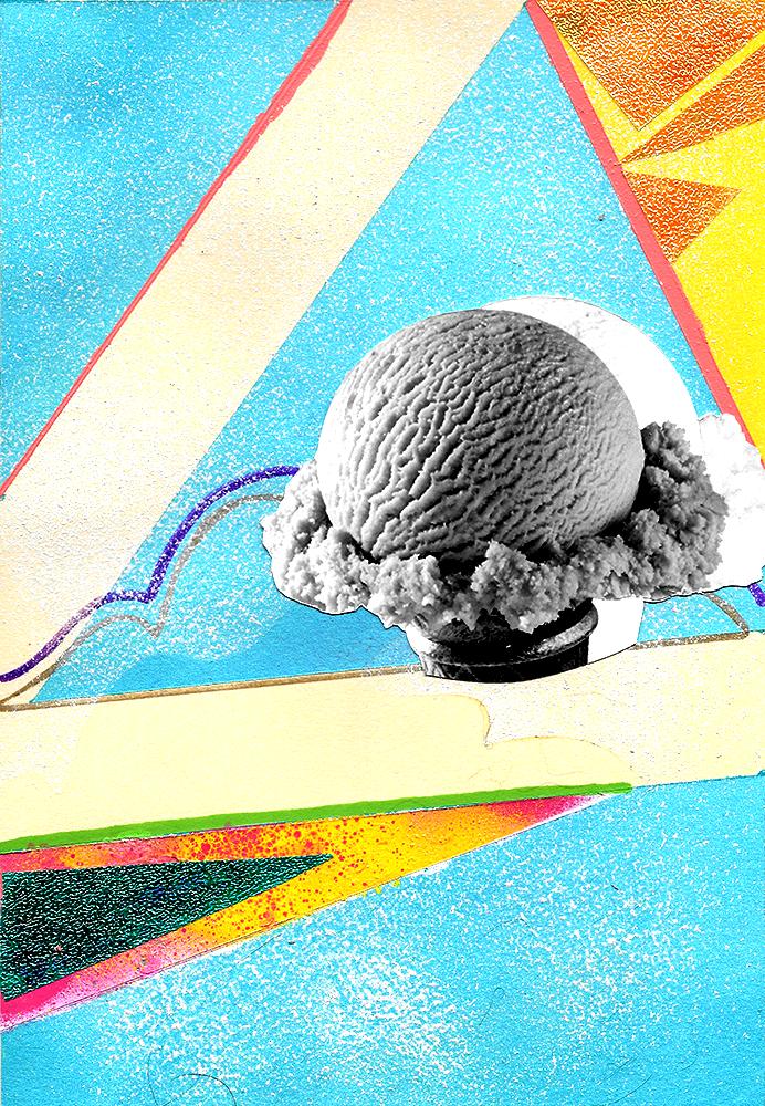 icecream 3.