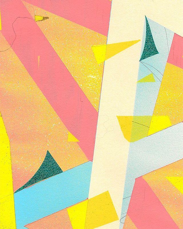 art show tomorrow! come one... come all... 💃🏻 . . #artshow #artopening #collage #color #indiemagazine #filipino #american #missoulaartist #firstfriday  #food #art #galleryart #comtemporaryart #painting #mixedmedia #modernart #artist #fineart #fineartist #aprilwerle #artstudio #arttherapy #peoplescreatives #huffpostarts #luxeinteriors #contemporarypainting #artcollective2017 #drawing #studio #artoftheday