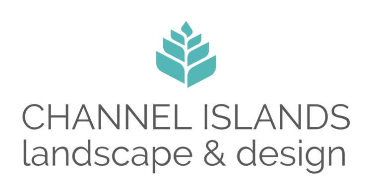 Channel Islands Landscape & Design