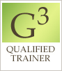 qualified trainer green gardens group - channel islands landscape - ventura landscape contractor
