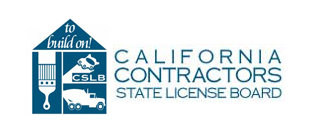licensed contractor - channel islands landscape - ventura landscaper