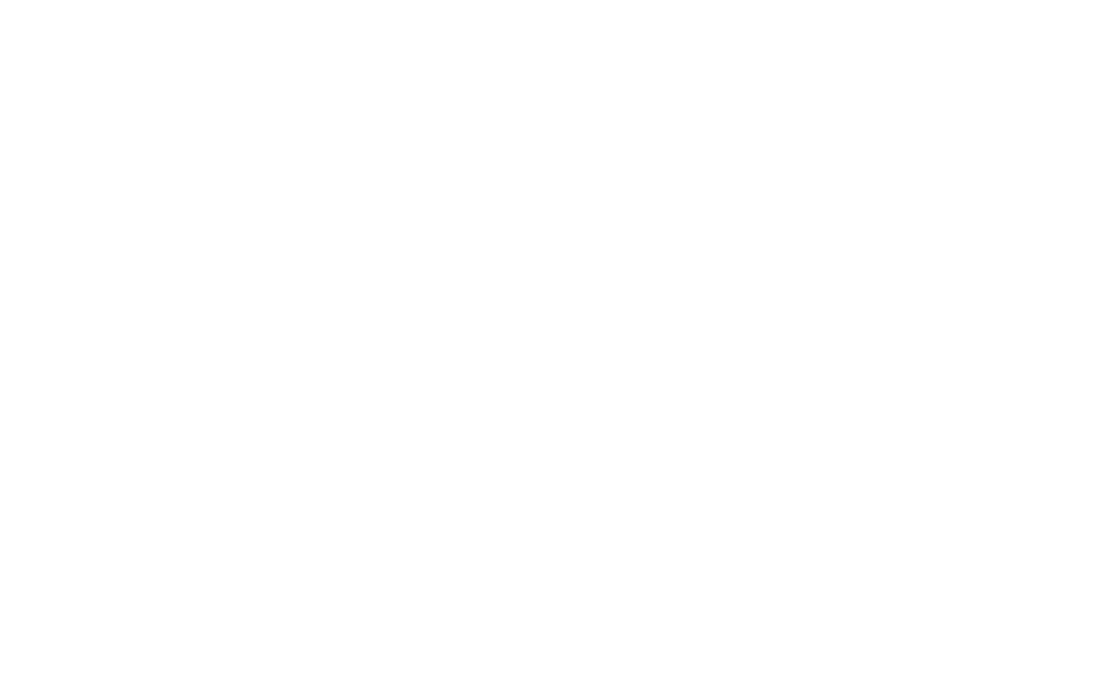 TAC | Making Complex Simple
