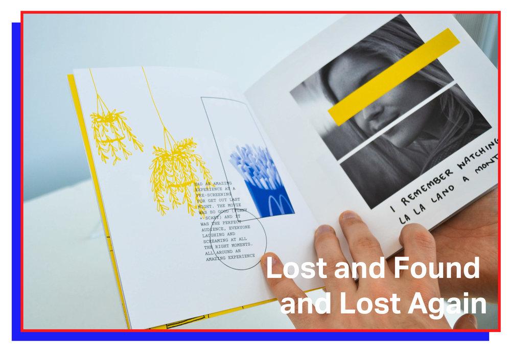 Lostandfound-11.jpg
