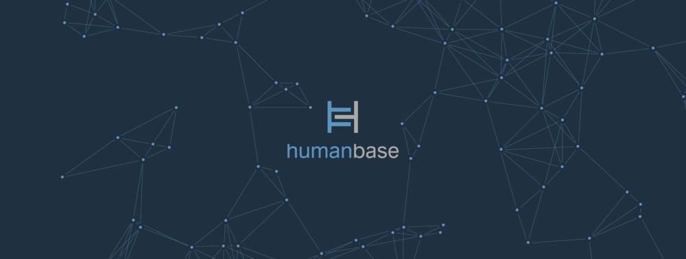 humanbase_facebook_banner_V1-01.png