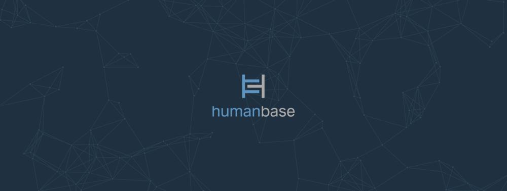 humanbase_facebook_banner_V1-02.png