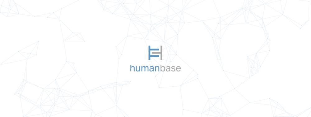 humanbase_facebook_banner_white_V1-02.png