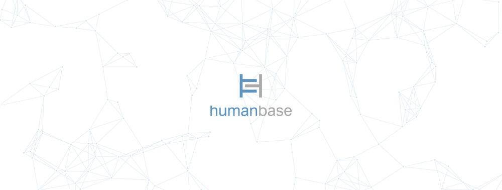 humanbase_facebook_banner_white_V1-02 copy.jpg