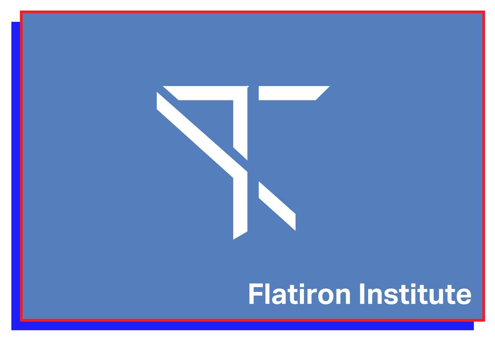 flatiron-10.png