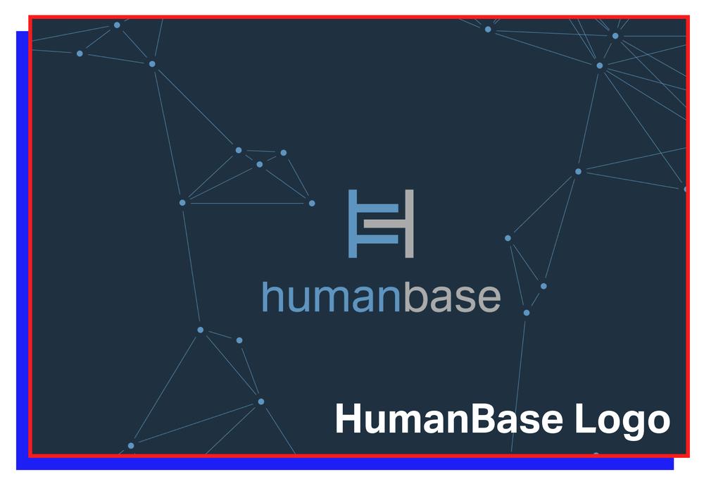 humanbase-09.png