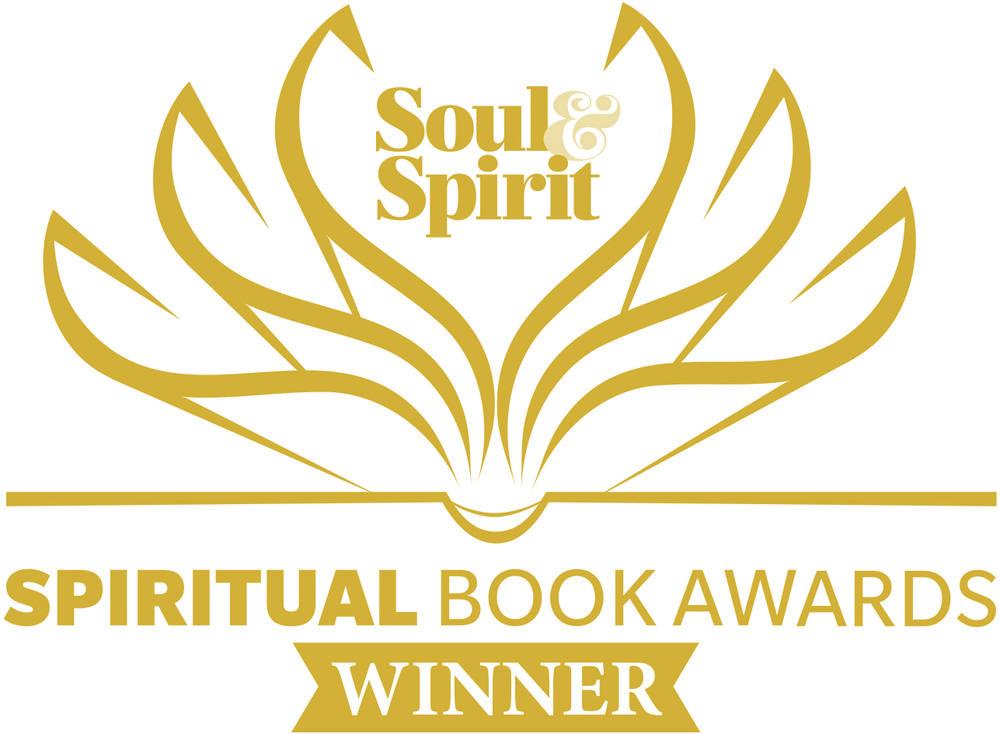 S_S_Spiritual_book_winner_logo.jpg