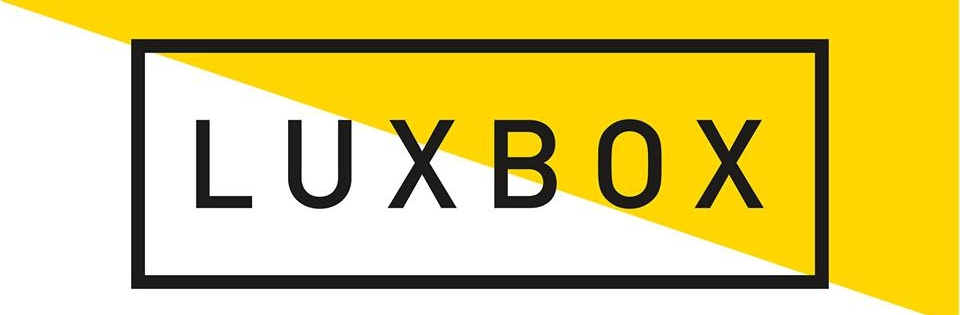 Our International sales are managed by LUXBOX films. Click on the logo to visit their website and find out more information on sales and festivals.
