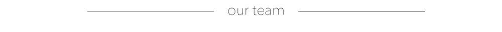 ou team.jpg