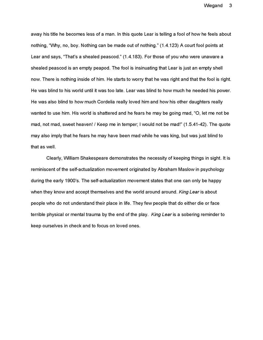 KingLearBookTalk_Page_3.jpg
