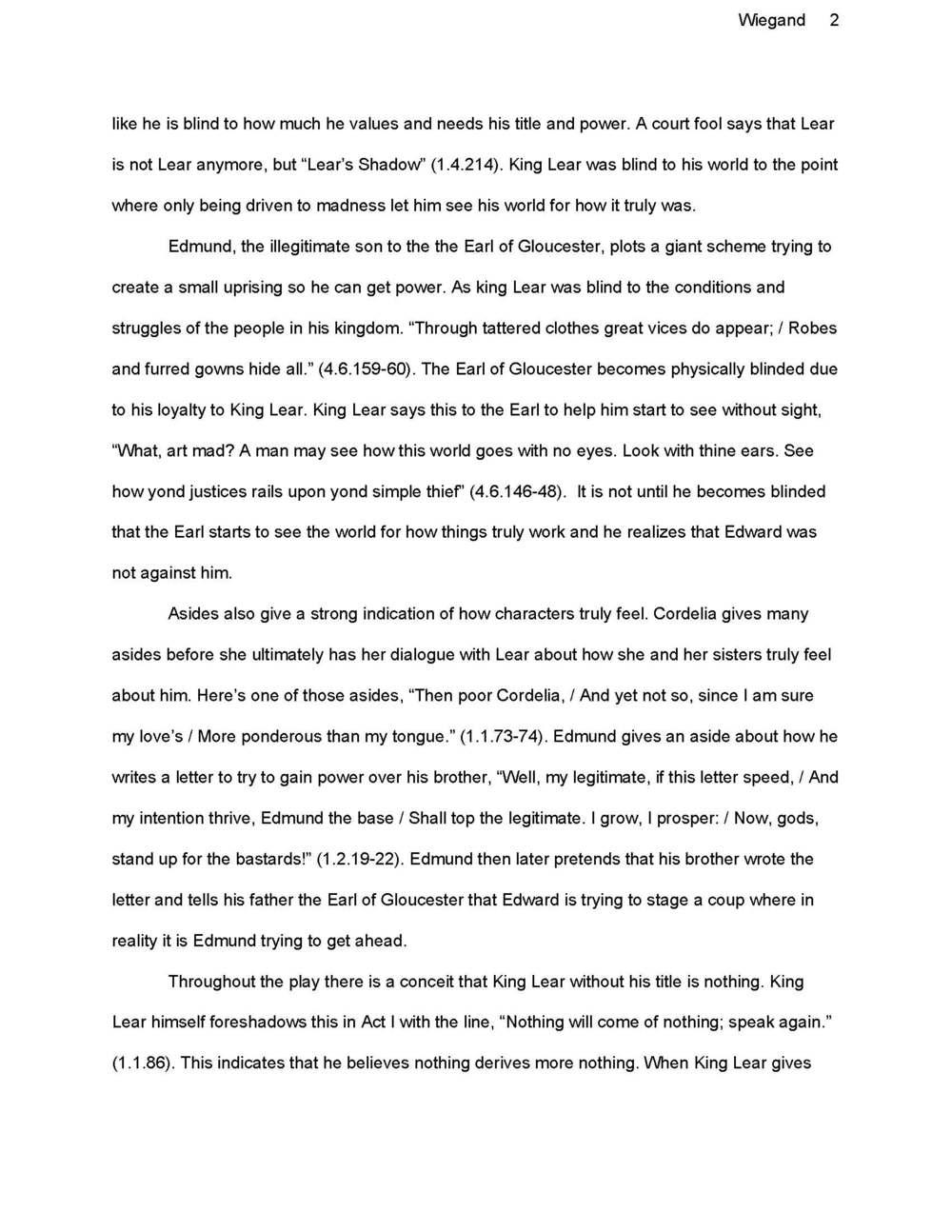 KingLearBookTalk_Page_2.jpg